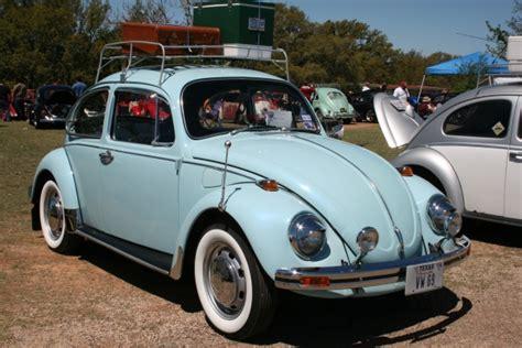baby blue volkswagen beetle baby blue volkswagen beetle imgkid com the image
