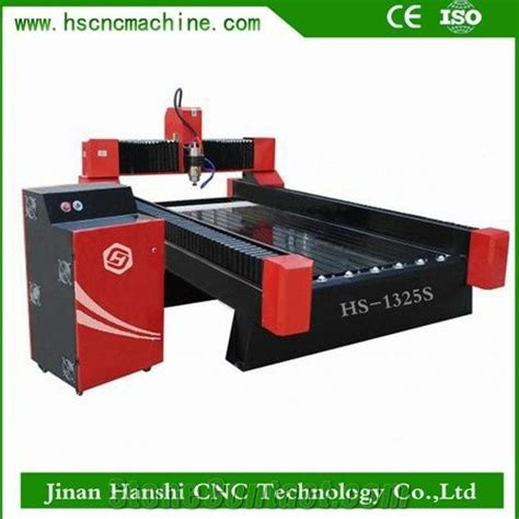 hs granite cutting marble engraving carving wood
