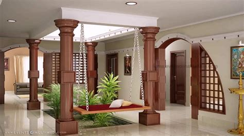 interior design ideas for indian house www indiepedia org