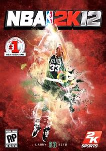 nba 2k12 apk nba 2k12 for galaxy y all low end android devices asia hacker
