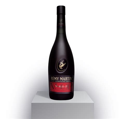 remy martin fy 12 13 integrations