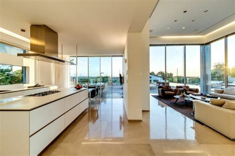 moderne kücheninsel design k 252 cheninsel marmor