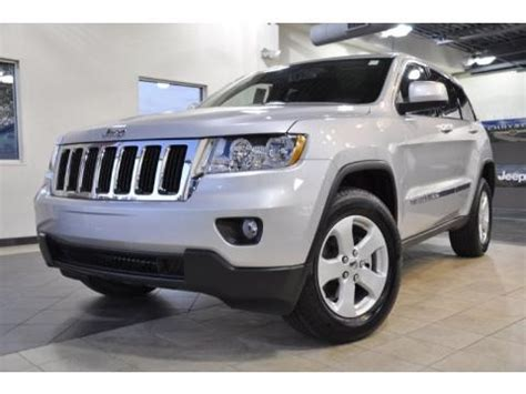 2011 Jeep Grand Specs 2011 Jeep Grand Laredo X Package Data Info And