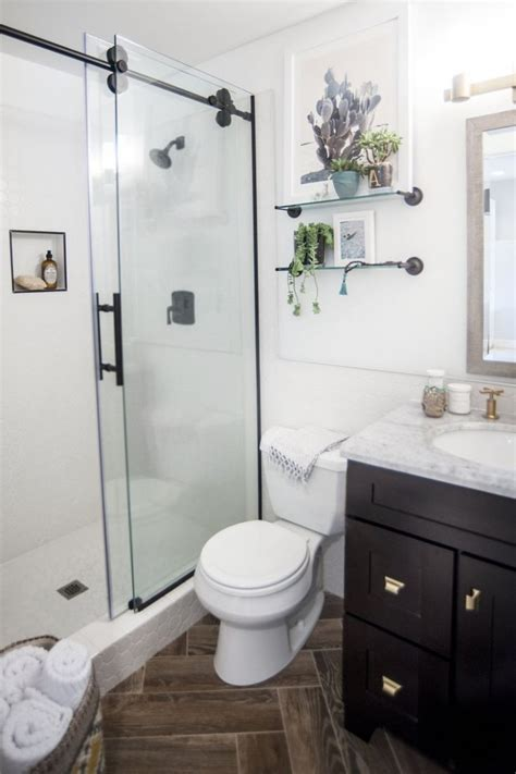 bathroom ideas photo gallery small spaces small master bathroom ideas bathroom sustainablepals