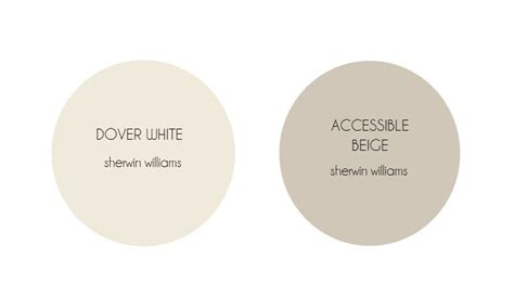 sherwin williams paint store grove braintree ma modern farmhouse paint colors within the grove