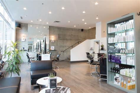 black hair salons in columbia mo capelli hair salon vancouver hair salon best vancouver