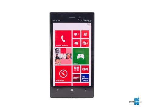 nokia lumia 928 smartphone nokia lumia 928