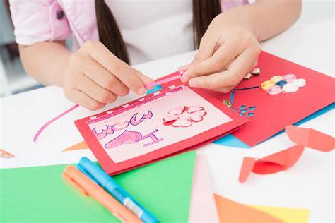 make a photo card несколько простых и оригинальных способов сделать открытку
