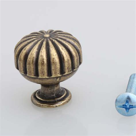 gold dresser drawer knobs dress fric ideas