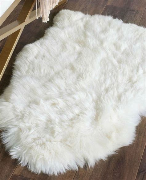 white lambskin rug the 25 best sheepskin rug ideas on white sheepskin rug ikea sheepskin rug and ikea