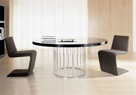 tavolo rotondo design tavolo rotondo design tavoli scegliere un tavolo