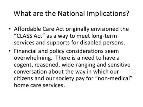 the affordable care act ppt download presentation 224 b margie ware insurance and benefits