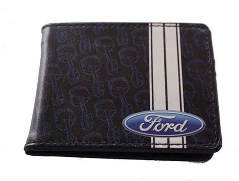 ford gifts  accessories page   mustang trailer