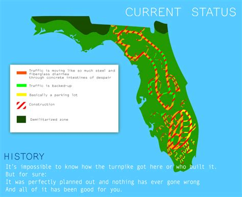 map of florida turnpike service plazas florida turnpike tolls related keywords suggestions