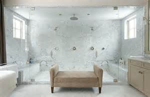 Bathroom Remodel Idea by 58 Luxury Walk In Showers Design Ideas Designing Idea