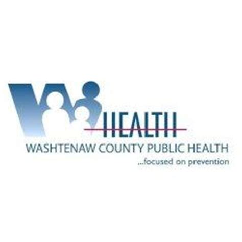 Washtenaw County Circuit Court Search Washtenaw County Will Take Dioxane Contamination Matter To Court Wemu