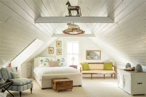 shiplap ceiling 14 tips for incorporating shiplap into your home