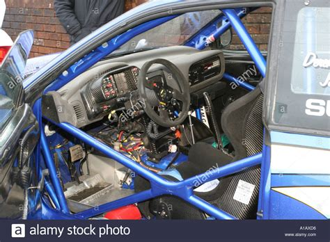 Rally Auto Innen by Subaru Rally Car Interior Www Imgkid The Image Kid