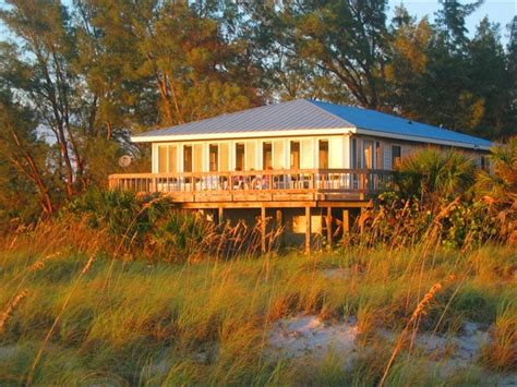 tiny house vacation rentals in florida little gasparilla island vacation rental vrbo 336871 3