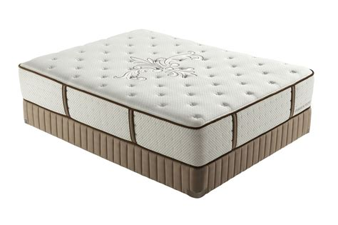 stearns and foster beds stearns foster ruthann ultra firm mattresses