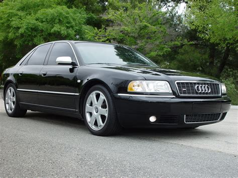 car owners manuals for sale 2001 audi s8 spare parts catalogs 2001 audi a8 engine 2001 free engine image for user manual download