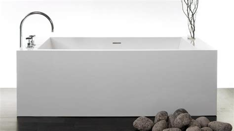 Wetstyle Bathtub by Bc03 72 Quot Soaking Bathtub Cube Collection Wetstyle
