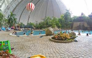 schwimmbad berlin tropical island tropical islands mit 220 bernachtung tipps und bericht