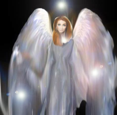 Angels Free Giveaways - free download jenny smedley s angel of the month january soul and spirit