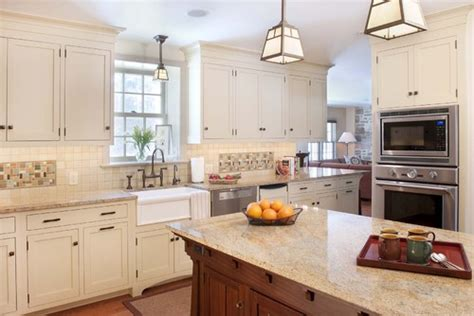 Houzz Kitchen Island Lighting make it work kitchen sink lighting through the front door