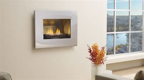 Canadian Fireplace Manufacturers by Canadian Wood Fireplace Manufacturers 28 Images Ht2000