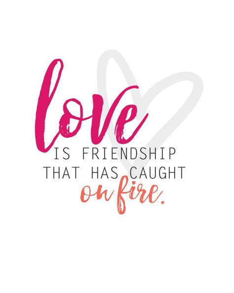 images of love friendship sunday encouragement love and friendship landeelu com