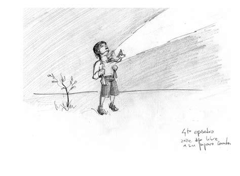 imagenes sensoriales de mi planta de naranja lima ilustraciones para mi planta de naranja lima pablo