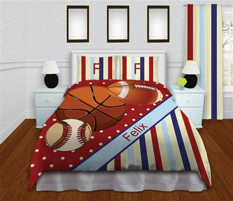 basketball twin bedding best 25 sports bedding ideas on pinterest boys sports