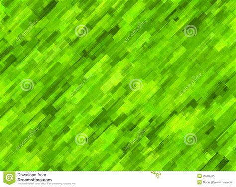 wallpaper abstract grass lush green grass abstract blur texture stock illustration