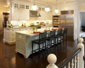 Galley Style Kitchen With Island Kitchen Island Galley Kitchen Design House