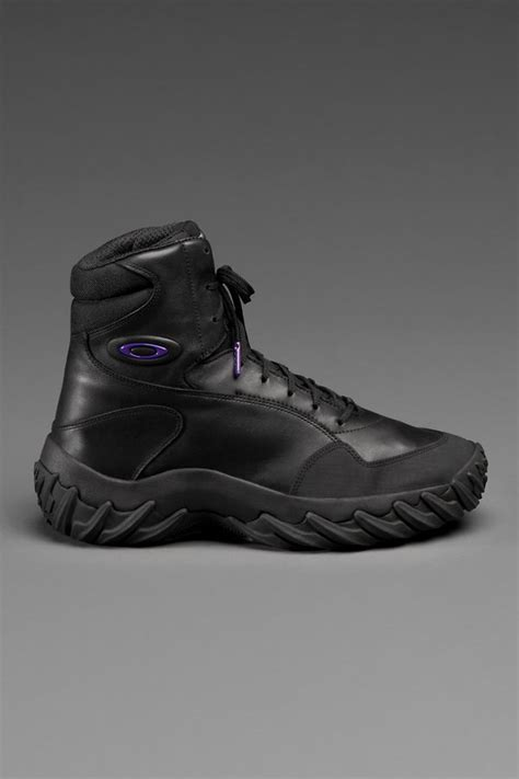 oakley infinite si boots for sneaker cabinet