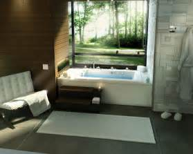 beautiful contemporary bathrooms beautiful bathroom ideas from pearl baths