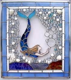 stained glass panels for windows foter