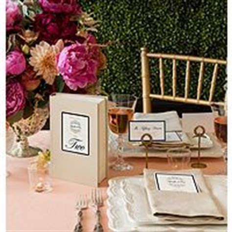 weddings on a tight budget nz the world s catalog of ideas