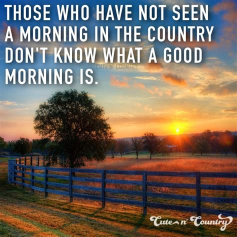 708 best happy days images on pinterest good morning
