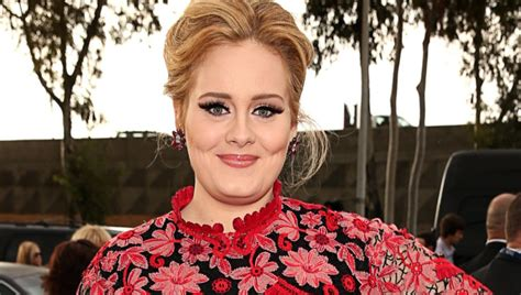 adele grammys dress 2013 see the singer s red carpet look adele grammys dress 2013 see the singer s red carpet look