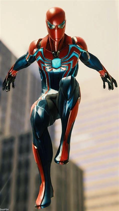 ver hd spider man lejos de casa ver spider man lejos de casa  pelicula
