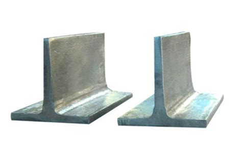 steel t section t section steel t section steel price t section steel