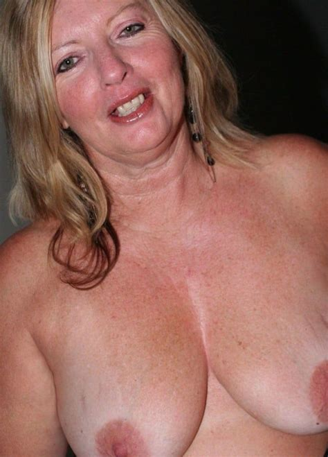Mix Of Freckled Mature Saggy Tits Xxx Pics Fun Hot Pic