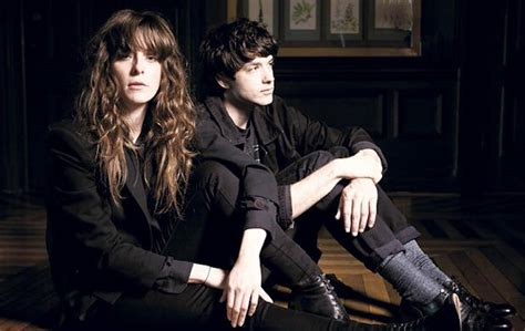 beach house tour dates beach house announce new tour dates consequence of sound