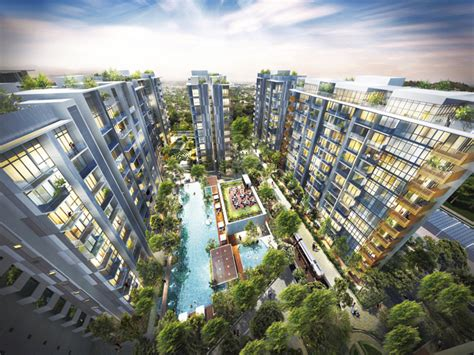 one park one park condominium in thailand ddproperty