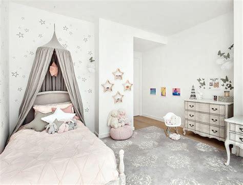 deco chambre enfant fille 35 id 233 es d 233 co shabby chic pour une chambre de fille
