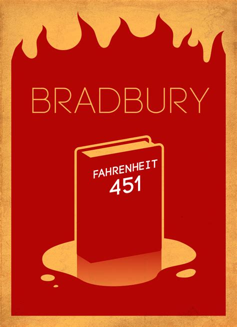 book report on fahrenheit 451 book reports fahrenheit 451