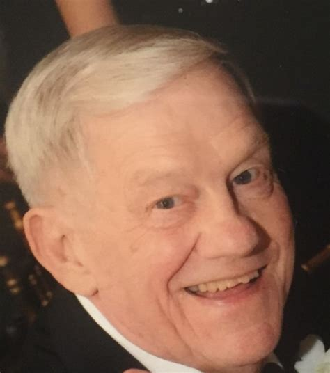 obituary for charles p dluzniewski thiele ried family