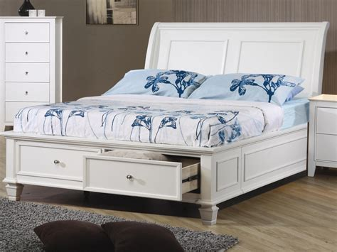 rana furniture bedroom sets nickbarron co 100 rana furniture bedroom sets images